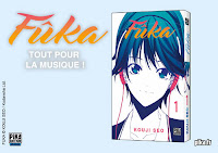 http://blog.mangaconseil.com/2017/01/extrait-fuka-51-pages.html