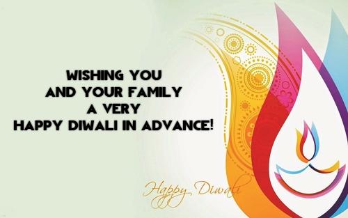 Happy Diwali Pictures 5