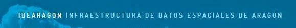 http://idearagon.aragon.es/