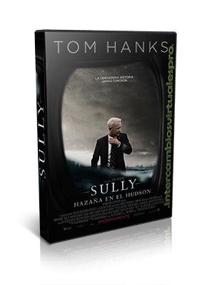 Descargar Sully: Hazaña en el Hudson (2016)