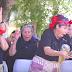 Απίστευτο greek parody - Δες το τηλεοπτικό spot πασίγνωστης ραδιοφωνικής εκπομπής (video)