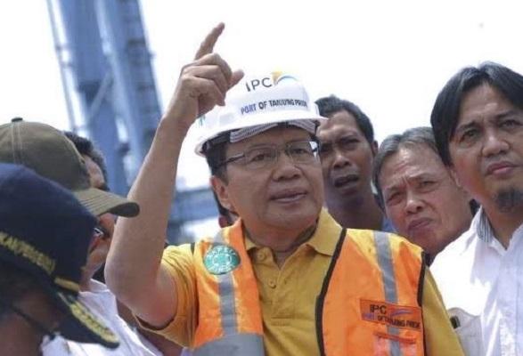 Rizal Ramli: Mohon Maaf, Pemerintahan Jokowi Makin Lama Makin Condong ke China