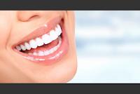¿Quieres una sonrisa saludable? Estos alimentos te ayudarán