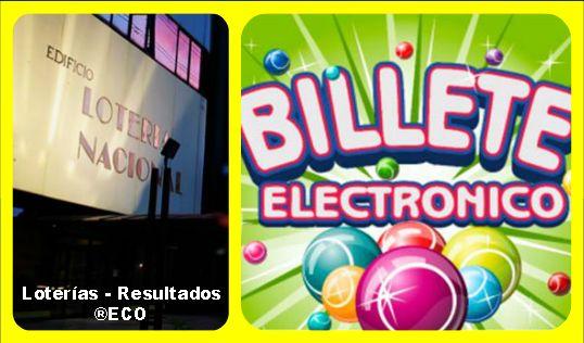 billete-electronico-del-jueves-logo-loteria-nacional-dominicana