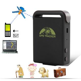 profone gsm tracker, gsm tracker by phone number, cell phone tracker online, gsm tracker online, cell phone tracker with google maps, cell id location tracking, kapalselamku, cara menggunakan profone gsm tracker