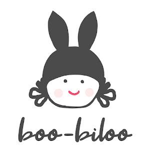 visit the new BooBiloo website
