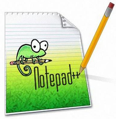 Notepad++ 6.6 Final
