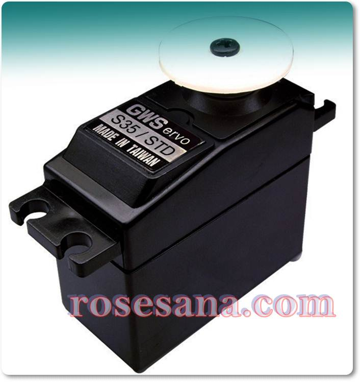 Rc Oscillator Electronics