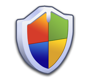 http://www.softexiaa.com/2017/02/windows-firewall-control-4940.html