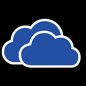 Microsoft OneDrive APK Latest Version Free Download For Android
