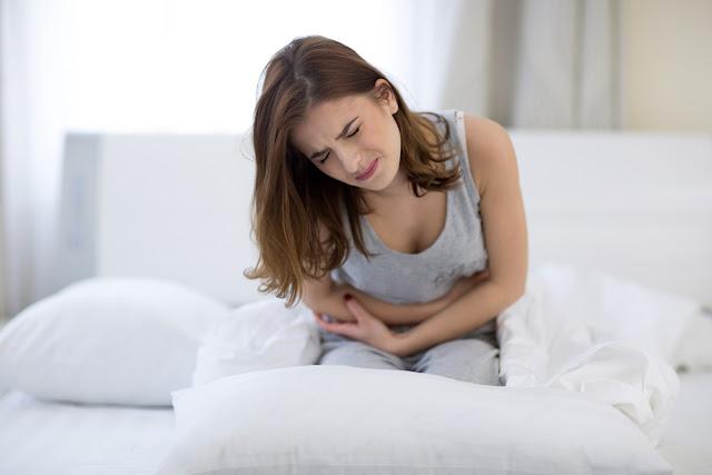 Penyebab Penyakit Sembelit