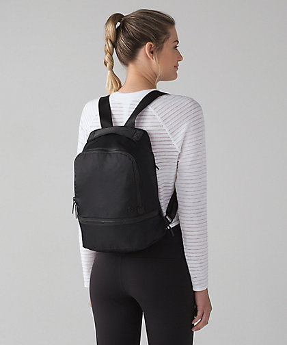lululemon mini-go-lightly-backpack