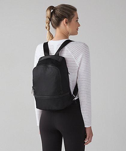 lululemon mini-go-lightly-backpack
