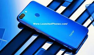 which tin hand the sack move an upgrade of Huawei Mate  Huawei Mate xx Lite coming amongst Kirin 710