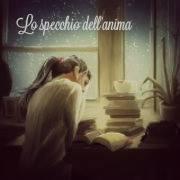 http://ilibrilospecchiodellanima.blogspot.gr/