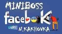 https://www.facebook.com/MINIBOSSKakhovka/?fref=ts