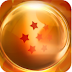 Saiyan Legends Game Tips, Tricks & Cheat Code