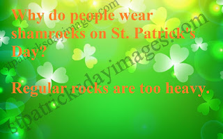 St-Patricks-Day-2018-Pick-Up-Lines