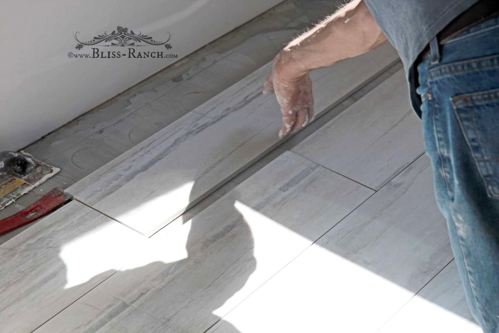 liquidators is and beautiful plank floor flooring watch durable ceramic floors tile click lumber