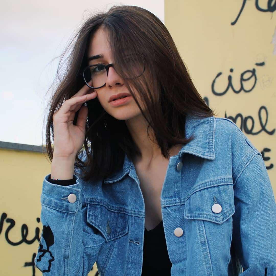 Giovanna Stolfi 9