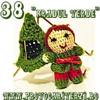 http://www.provocariverzi.ro/2015/12/tema-38-bradul-verde.html