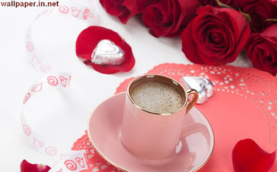 romantic good morning love messages for her