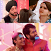 Future Story Plot Of Star Plus Show Ishqbaaz Revealed