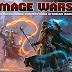[Prova su strada] Mage Wars: più che un articolo un delirio...