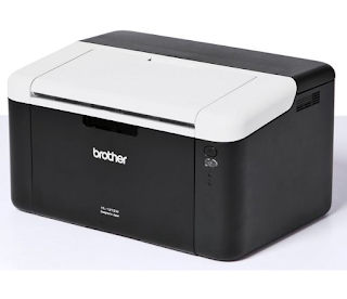 Download Printer Driver Brother HL-1212W