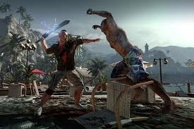 Dead Island 2 Free Download Full Version