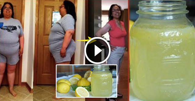How To Get Rid Of Weight Within A Few Days!