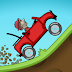 Hill Climb Racing Apk  To Download