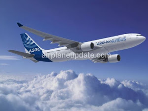 Airbus A330-200 Jet, Review, Seats, Specs, Cabin, and Price