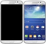 Samsung Galaxy Grand 3