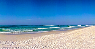 Palms of Perdido Condominium for Sale in Perdido Key FL