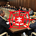 الحكومة المغربية تصادق على مشروع قانون الامازيغية رسميا رغم رفض الأمازيغ لصيغة المشروع