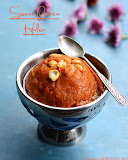 sweet-potato-halwa-recipe