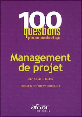 Télécharger Livre Gratuit Management de projet pdf