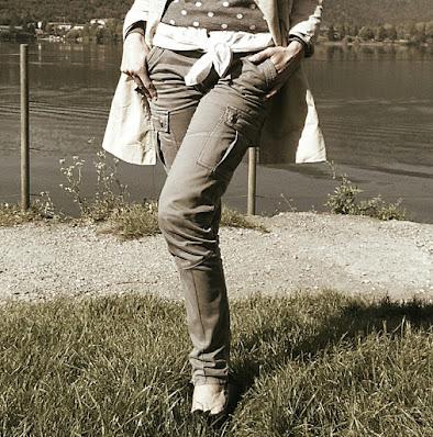 outfit fashion blogger italiane