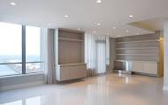 Loft electrician in Richmond Hill 647 800 5466
