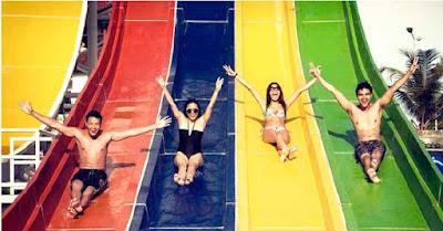 trip-wisata-bali-circus-waterpark-bali-wahana-air