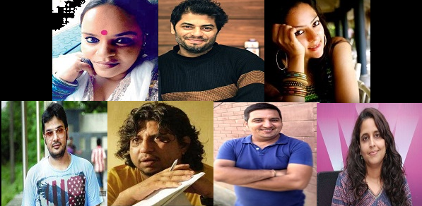 Top 7 Bollywood  Casting Directors of India