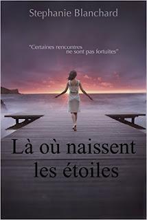 http://lesreinesdelanuit.blogspot.be/2016/08/la-ou-naissent-les-etoiles-de-stephanie.html