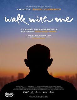 Walk with Me (Camina conmigo) (2017)