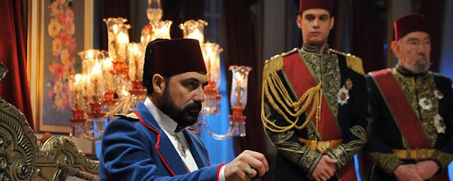 payitaht-abdulhamid-tarihi-gerceklik