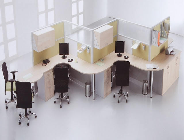 best buy used office furniture Hialeah for sale online