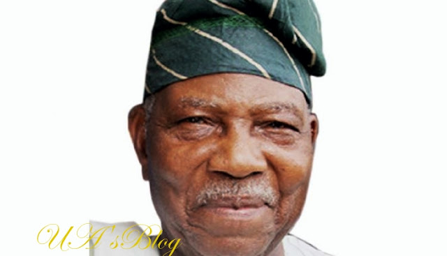 We Won't Tolerate Cattle Ranches In South West – Afenifere