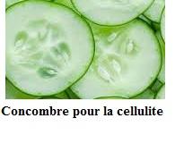 Concombre pour la cellulite.jpg