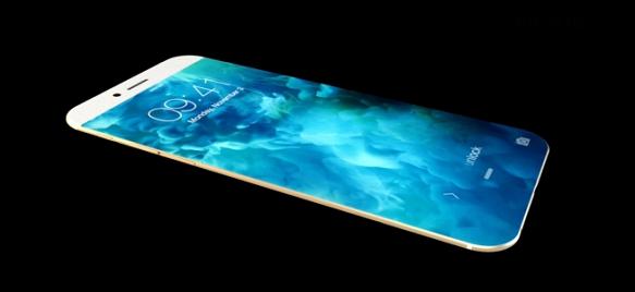 iPhone 10 Release Date