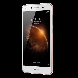 Info Terbaru Harga Huawei Y5II